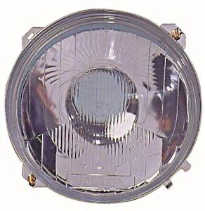 Headlight Left Right Fits RENAULT 4 Box 7701348113