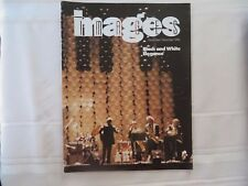 Balloon Images Magazine / Vol 2, No.3 Nov/Dec 1990 Black & White Elegance