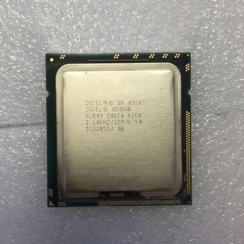 Info 1 X Processor Lga1366 Socket Travelbon.us