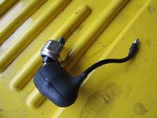 honda outboard motor 37200-935-004 SWITCH, OIL PRESSURE switch 9.9hp 15hp