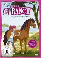 LENAS RANCH - LENAS RANCH VOL.5  DVD NEU
