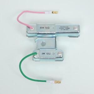 Block Elektrisch RMS Für Roller Kymco 50 Agility R12 2005 168591 Neu