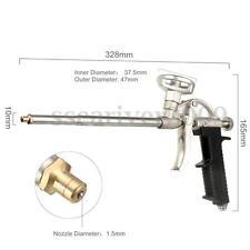 Professional Spray Foam Gun / Expanding Polyurethane PU Insulating Applicator