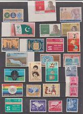 Nice Pakistan u/mint selection