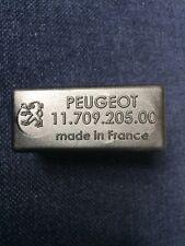 CDi Bobine Boitier d'allumage Peugeot Fox originale OEM 11.709.205.00