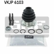 SKF Bellow Set, Drive Shaft vkjp 6103
