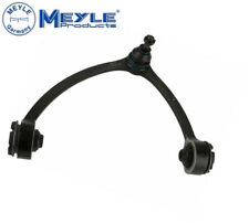 Front Driver Left Upper Control Arm & Ball Joint Meyle New For Lexus LS400 95-00