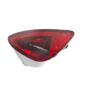 Fanale Retromarcia Destro RENAULT CLIO 2009>2012