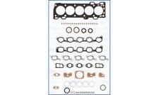 Cylinder Head Gasket Set RENAULT SAFRANE 20V 2.4 168 N7U-700 (1996-1999)