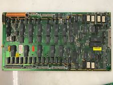 New listing Used Hayssen Cpu Board - Part # 10716A0137