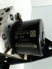 Skoda Octavia 2009 / 2013 - ABS CONTROL ECU 1K0614517DE & WARRANTY - 7422429