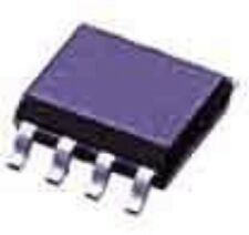 5pcs LM431ACM V-Ref Adjustable 2.495V to 37V 100mA SO-8 PKG.