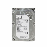 "Seagate SSHD 4TB Hybrid-Festplatte 8GB SSD Flash 3,5"" ST4000DX001 SATA-600 64MB"