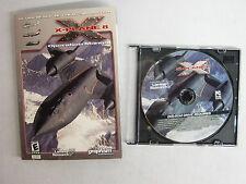 X-Plane 8.00  (PC, 2004)