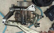 Ford Focus 1.6 TDCI Diesel Pump Bosch 110hp