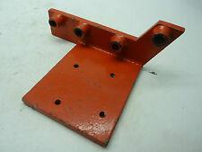 Original Ford Spezialwerkzeug VLC 308-193 Aufspannplatte 16-058