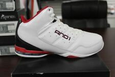 e4825a723 AND1 Men s Basketball Shoes for sale