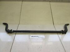 KIA SORENTO 2.5 D 5M 103KW (2004) RICAMBIO BARRA STABILIZZATRICE ANTERIORE 54810