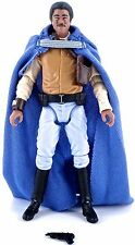 Star Wars: The Vintage Collection 2011 GENERAL LANDO CALRISSIAN (VC47) - Loose