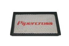 Pipercross Sportluftfilter für VW Golf VII / Sportsvan 5G / AM1 2.0 GTD 184 PS 0