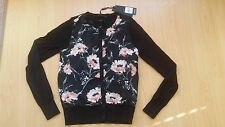 Brand New with Tags -  Ladies Knit Cardigan,  size 8, RRP$59.95