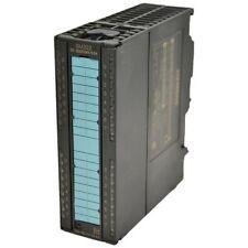 6ES7322-1BL00-0AA0 Siemens 0.5A 24V 32PT Output Simatic S7  --SA