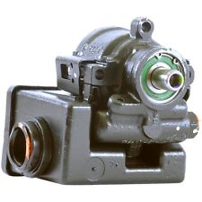 ACDelco 36P1482 Remanufactured Power Steering Pump