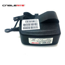 5v ZOOM AD17 for Q8 power supply adapter mains uk plug