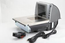 NCR Realscan 7878-1001 Pos Grocery Scanner Checkout Point Of Sale