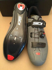 Sidi Ergo 5 Carbon Road Shoes Giro D'Italia Limited Edition Socks EU 46 US 11.5