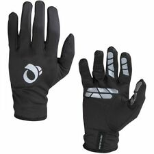 Pearl Izumi Unisex Adults Cycling Gloves