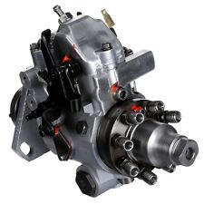Delphi EX631058 Diesel Injection Pump