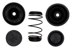 Drum Brake Wheel Cylinder Repair Kit Front ACDelco 18G1155