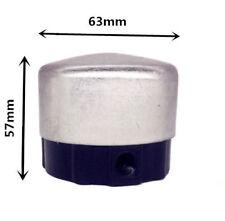 Car Tyre Tire Changer Breaker Machine Cylinder Piston Valve Stainless Part New