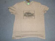 Korda Pêche à la Carpe T-Shirt Toutes Variétés Matériel de Pêche