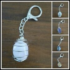 Less than 30 Crystal Pendant Fashion Necklaces & Pendants