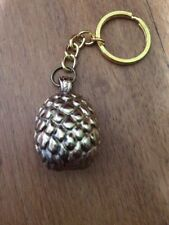 Game Of Thrones - Dragon Egg -Keyring