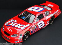 Dale Earnhardt, Jr 2005 #8 Budweiser King of Beers 1:24 Action Chevy Monte Carlo