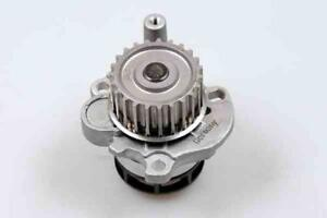 ENGINE WATER / COOLANT PUMP HEPU P587