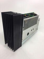 Metso Valmet IPU A413325 Power Modul