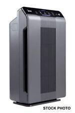 NEW WINIX PlasmaWave 4-Speed True HEPA Air Purifier Model 5300-2