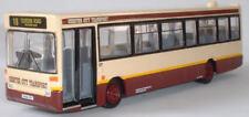 Coches, camiones y furgonetas de automodelismo y aeromodelismo Dennis de escala 1:76