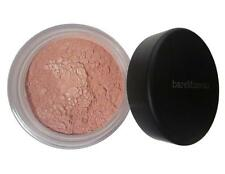 NEW Bare Escentuals Minerals ALL-OVER FACE COLOR LOVE RADIANCE .03 Oz FULL SIZE