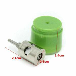 Dental Fit NSK Wrench/Push High Speed Handpiece Turbine Ceramic Rotor Cartridge