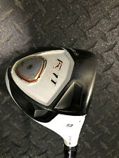 TaylorMade R11s  Driver 9* Graphite Stiff Right 45.5 in. ACCRA shaft