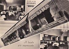 * ORVIETO - Ristorante Morino 1953