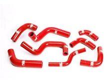 Durite de refroidissement Ducati 999 S,R de 2005 à 2007