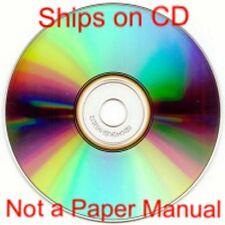 Delta Hollow Chisel Mortiser Instruction Manual 14-650