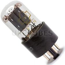 6N9S (6Н9С) = 6SL7 = 1579 DOUBLE TRIODE TUBES LF Voltage, NOS, 1963-1981, 8pc