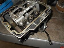 kawasaki vn800 vulcan classic drifter rear back cylinder head 800 1995 1999 2000